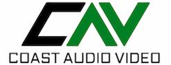Coast Audio Video