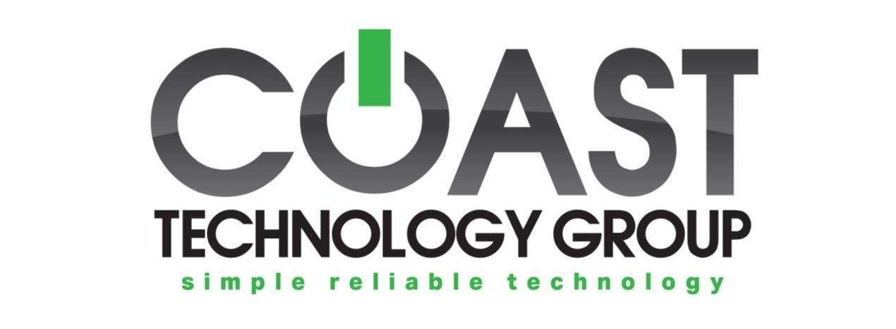 Coast Technology Group